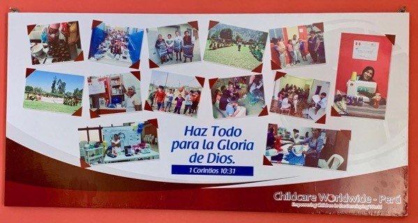 CCW Peru 2